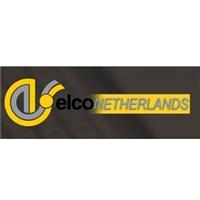 Elco Netherlands