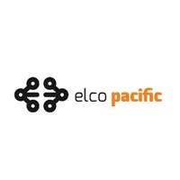 Elco Pacific