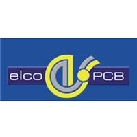 Elco Pcb