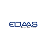 ELDAAS Technologies Pvt. Ltd.