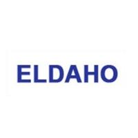 Eldaho Manufacturing