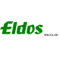 ELDOS Co. Ltd