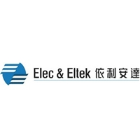 Elec & Eltek International Holdings Limited