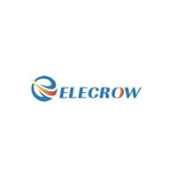 Elecrow Technology