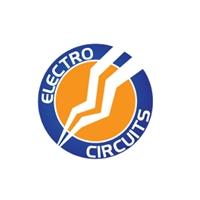 Electro Circuits