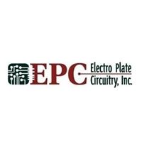 Electro Plate Circuitry Inc