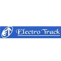 Electro Track