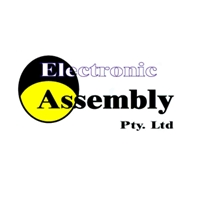 Electronic Assembly Pty Ltd