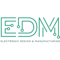 Electronic Design & Manufacturing