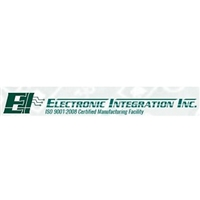 Electronic Integration Inc