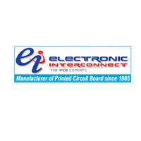 Electronic Interconnect