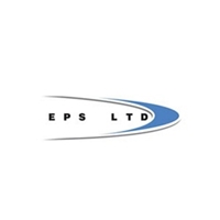 Electronic Process Solutions Ltd