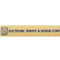 Electronic Service & Design Corp.