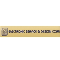 Electronic Services & Design Corp