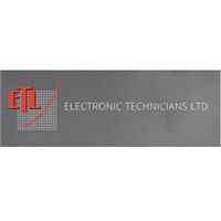 Electronic Technicians Ltd
