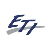 Electronic Technologies International, Inc