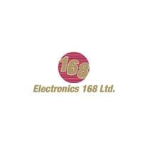 Electronics 168 Ltd