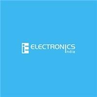 Electronics India Pune
