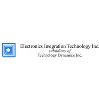ELECTRONICS INTEGRATION TECHNOLOGY INC
