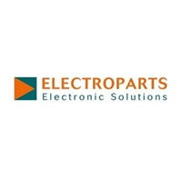 Electroparts Ltd