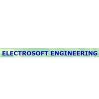 Electrosoft Engineering