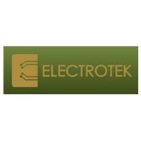 Electrotek Corporation