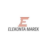 Elekonta Marek GmbH & Co.KG