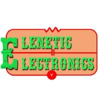 Elenetic Electronics