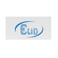 ELID Electronic Manufacturing Services