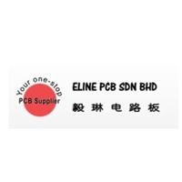 Eline PCB Sdn Bhd