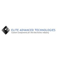 Elite Advanced Technologies