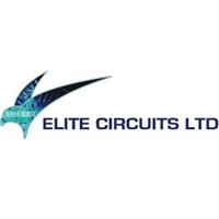 Elite Circuits Ltd