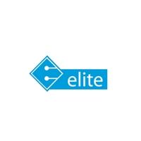 Elite Electronic System