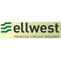ELLWEST PCB GmbH