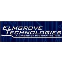 Elmgrove Technologies