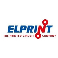 Elprint ApS