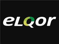 ELQOR Technologies