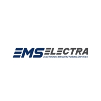 EMS-ELECTRA S.R.L.