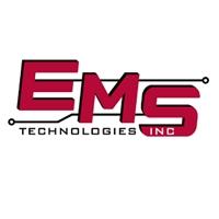 EMS TECHNOLOGIES INC