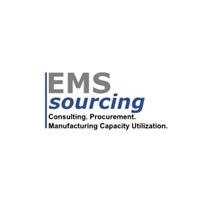 EMSsourcing