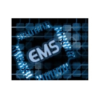 EMSTechInc.com