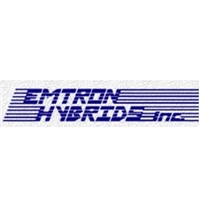 Emtron Hybrids