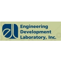 Engineering Development Laboratory, Inc