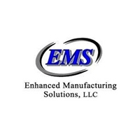 Enhanced Manufacturing Solutions