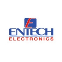 Entech Electronics