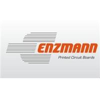 Enzmann Gmbh