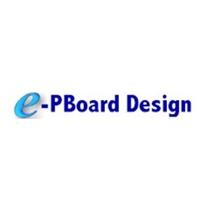 ePBoard Design