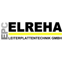EPC ELREHA