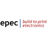 Epec Engineered Technologies