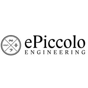 ePiccolo Engineering